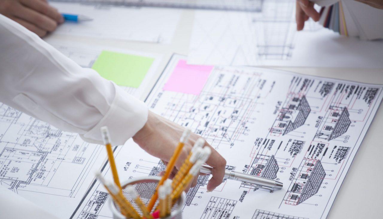 Planungswettbewerbe